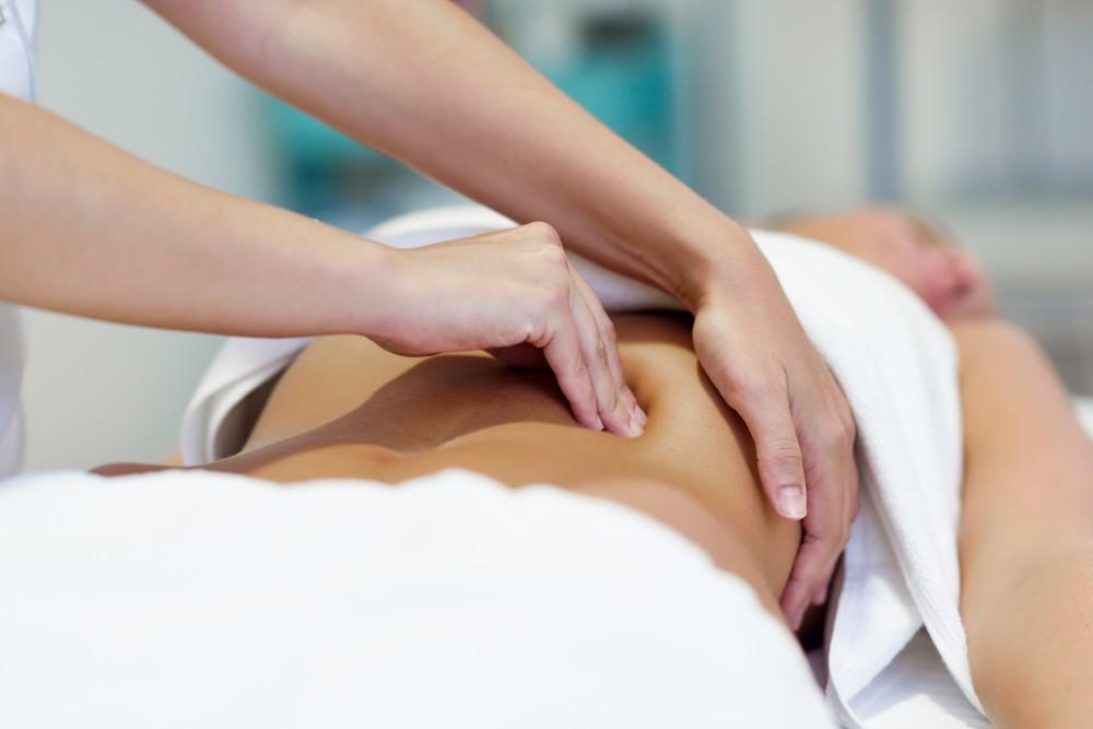 Jaki wpływ ma osteopatia na zespół jelita drażliwego?