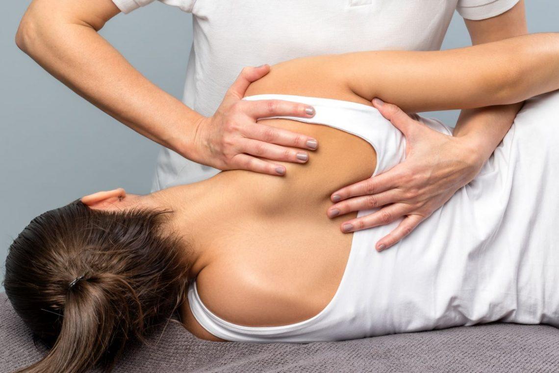 Osteopatia – co, gdzie kiedy?