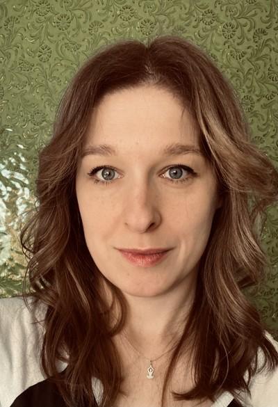 Sabina Adamczyk